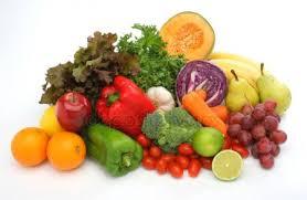 「フリー素材 画像 ビタミン」の画像検索結果